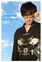 Image of Dreamer by Design
