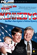 Primary image for Taking on the Kennedys