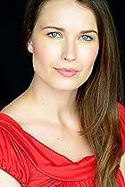 Image of Lindsay Clift