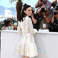 Rooney Mara at Carol (2015)