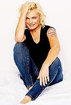 Erika Eleniak's primary photo