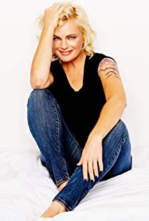 Erika Eleniak New Picture - Celebrity Forum, News, Rumors, Gossip