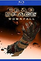 Image of Dead Space: Downfall