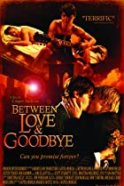 Image of Between Love & Goodbye