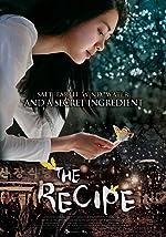 The Recipe(2010)