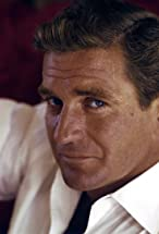 Rod Taylor's primary photo