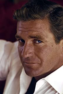 Rod Taylor Picture
