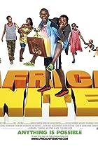 Image of Africa United