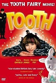 Tooth(2004) Poster - Movie Forum, Cast, Reviews