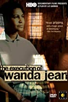 Image of The Execution of Wanda Jean