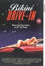 Primary image for Bikini Drive-In