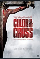 Image of Color of the Cross