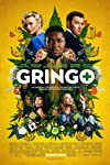 'Gringo' Trailer: David Oyelowo Gets Caught Up in a Mexican Drug Deal