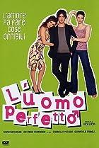Image of L'uomo perfetto