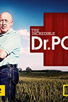 Image of The Incredible Dr. Pol