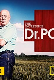 The Incredible Dr. Pol Poster