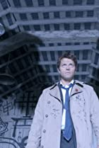 Image of Supernatural: Lazarus Rising