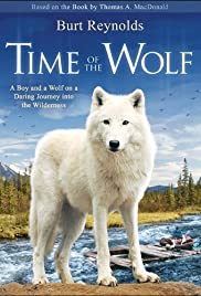Time of the Wolf (2002) Poster - Movie Forum, Cast, Reviews