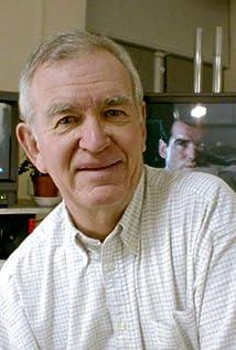 Jim Clark Picture