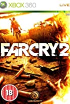 Image of Far Cry 2