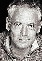 Andrew Bridgmont's primary photo