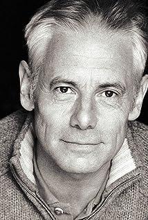 Andrew Bridgmont Picture