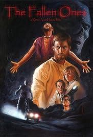 The Fallen Ones(2005) Poster - Movie Forum, Cast, Reviews