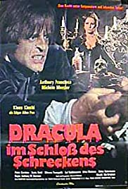 Nella stretta morsa del ragno(1971) Poster - Movie Forum, Cast, Reviews