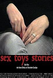 Рассказы о сексигрушках фото 539-546