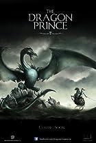 Image of The Dragon Prince