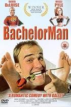 Image of BachelorMan