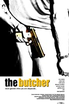 Image of The Butcher