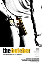 Primary image for The Butcher