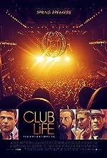 Club Life(2015)