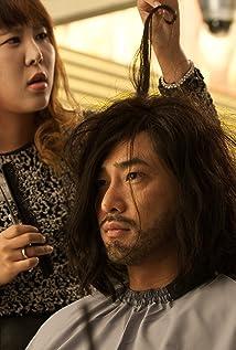 Ji-Hwan Kang Picture