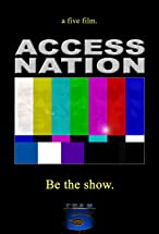 Primary image for Access Nation