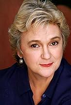 Susan Krebs's primary photo