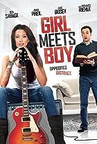 Image of Girl Meets Boy