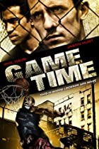 Image of Game Time