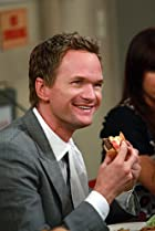 Image of How I Met Your Mother: The Best Burger in New York