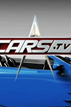 Image of Cars.TV