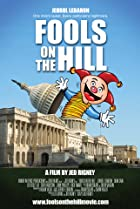 Image of Fools on the Hill