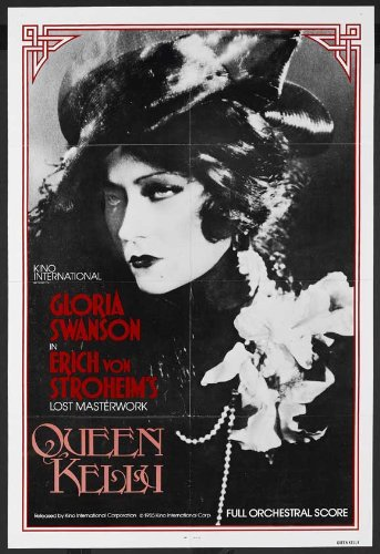 image Queen Kelly Watch Full Movie Free Online