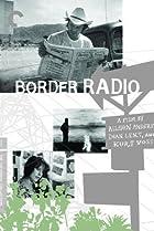 Image of Border Radio