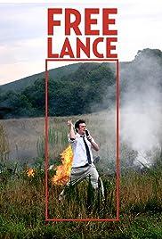 FreeLance Poster