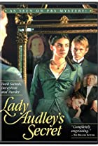 Image of Lady Audley's Secret