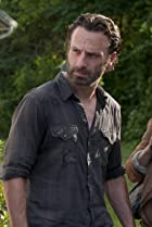 Image of The Walking Dead: Indifference