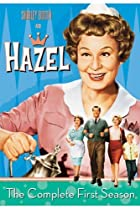 Image of Hazel: Kindly Advise