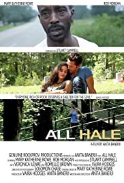 All Hale Poster