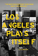 Primary image for Los Angeles Plays Itself